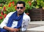 """Have been great fan of Abbas-Mastan films: Gippy Grewal Punjabi singer-actor Gippy Grewal, who made his debut in Bollywood with """"Second Hand Husband"""" is all set for his next Punjabi release titled """"Faraar"""" and says that he is a great fan of films made by director duo Abbas-Mastan."""