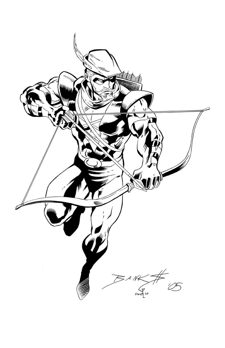 2272 best batman and green arrow images on pinterest comic art
