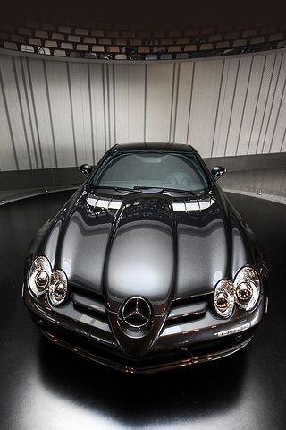 Mercedes Benz Duvar Kağıd | repinned by an #advertising agency from #Hamburg / #Germany - www.BlickeDeeler.de