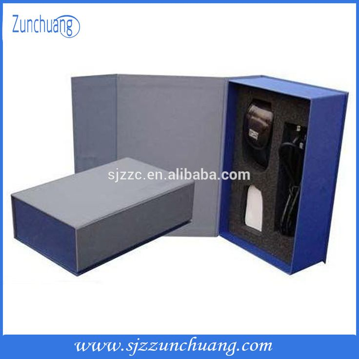 Polyether polyurethane Foam Rubber Packing for Machine Electronic Products Packing Foam