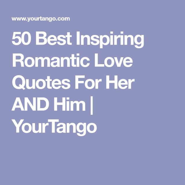 Happy Love Quotes For Her: Best 25+ Romantic Love Quotes Ideas On Pinterest