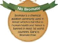 Bromide dominance is the underlying cause of weight gain and many other health problems.