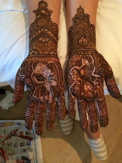 Mehandi Henna Reviews : Best images about henna on pinterest