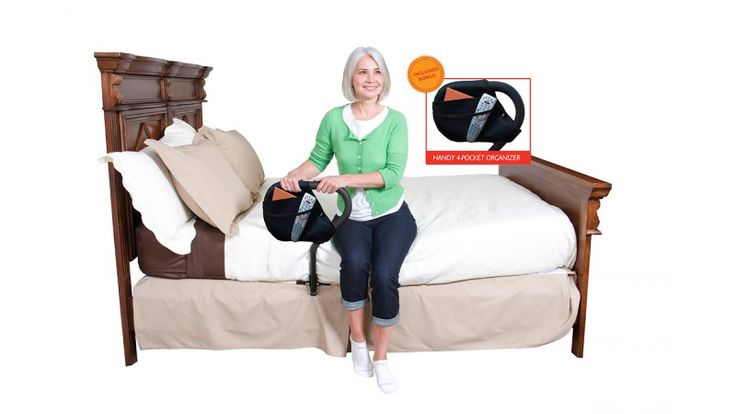 bed with mattress included bed for proper log rolling pt ortho 14166