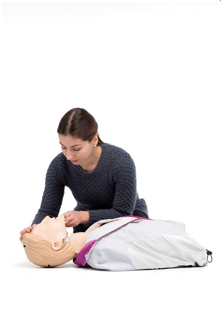 36 best cpraed training images on pinterest beats cartoon at safety training pros we use top notch equipment and provide the most realistic life like cpr training the little anne cpr training manikins provide a xflitez Image collections