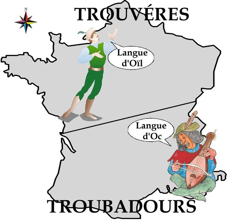 https://fr.m.wikipedia.org/wiki/Trouveres