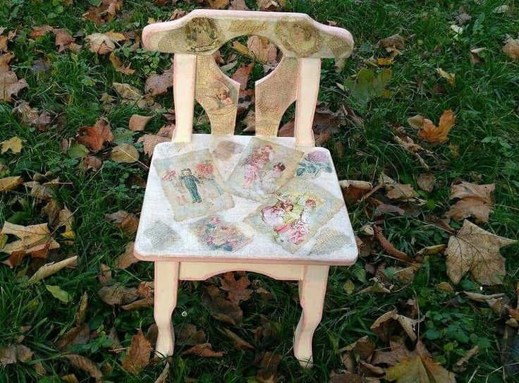 Excited to share the latest addition to my #etsy shop: Victorian Christmas gifts for kids ideas Personalized toddler gifts for girls Сhilds chair Toddler kids Personalized toddler chair wood #children #desk #housewarming #christmas #gold #kid #victorian #beige #furniture http://etsy.me/2yEHyHe