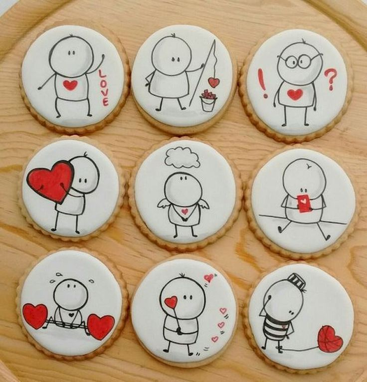 25 Gorgeous Painted Rocks Valentines Day Ideas – #Day #gorgeous #ideas #painted #rocks #vale…