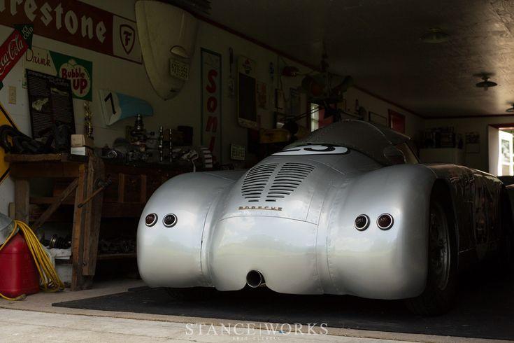 1000 images about frankfurt flyer on pinterest for Garage volkswagen flers