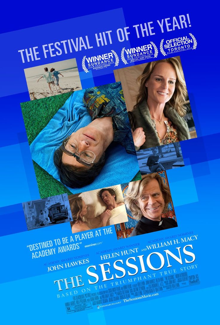 The_Sessions-John_Hawkes-Helen_Hunt-William_H_Macy-Poster.jpg 1,000×1,477 pixels