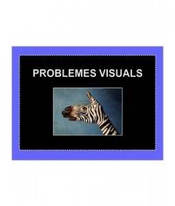 Problemes visuals 1