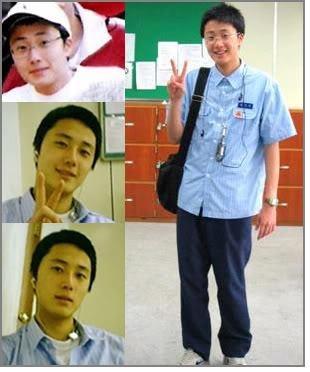 Ilwoo young