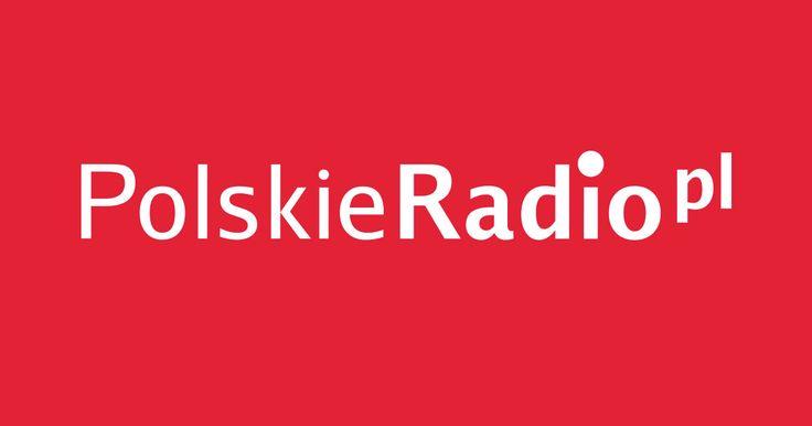 Najświeższe wiadomości, muzyka, kultura, nauka, historia. Nowości antenowe w Jedynce, Dwójce, Trójce, Czwórce, Radio Poland i Radiu Rytm.