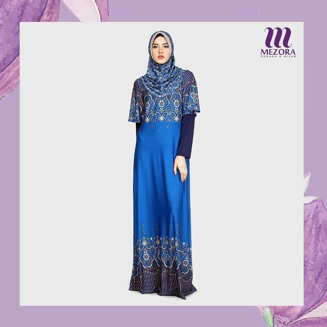 Untuk pilihan dress yang lebih elegan, Ziza Knitt Dress dengan motif dibagian dada dan bawah ini pas sebagai pilihan mu 😊  Ziza Knitt Dress Rp 247.000 . Ukuran: S-XL Material: knitting Printing . Format Pemesanan Nama: Alamat Lengkap: (RT, RW, Kel, Kec, dan Kode Pos) No HP: Pesanan: (sertakan nama koleksi, warna dan ukuran) . Pemesanan juga dapat dilakukan melalui: - WhatsApp:  081809766444 (No Call) - BBM: 7F3A1238 - LINE: @Mezora . Pesan sekarang juga yuk! Cek koleksi selengkapnya di…