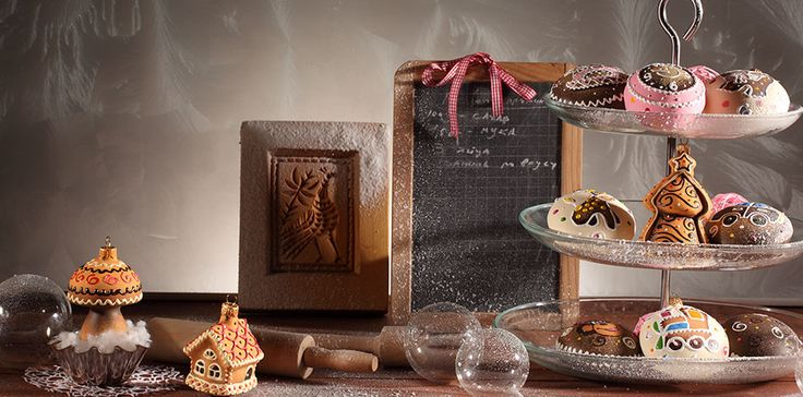 http://www.f-ariel.ru/products/christmas-confectionery