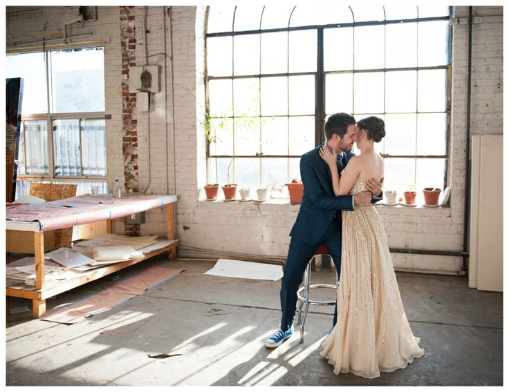 1000 images about dtla weddings on pinterest wedding venues ace