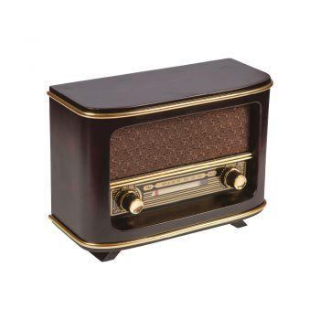 Kişiye Özel Nostaljik Ahşap Radyo Üzerine istediğiniz yazıyı yazdırabilirsiniz. Fiyat : 99,00-TL Kapıda Ödeme ve Ücretsiz Kargo ile WhatsApp Sipariş : 0530 421 4043 http://www.hediyelimani.com/kisiye-ozel-ahsap-nostaljik-radyo #kişiyeözel #nostaljik #ahşap #radyo #isim #baskı #hediye