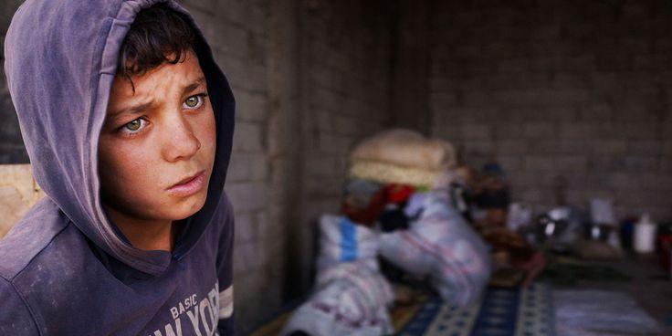 Condamner les réfugiés à la mort  http://www.mbctimes.com/francais/condamner-les-refugies-a-la-mort