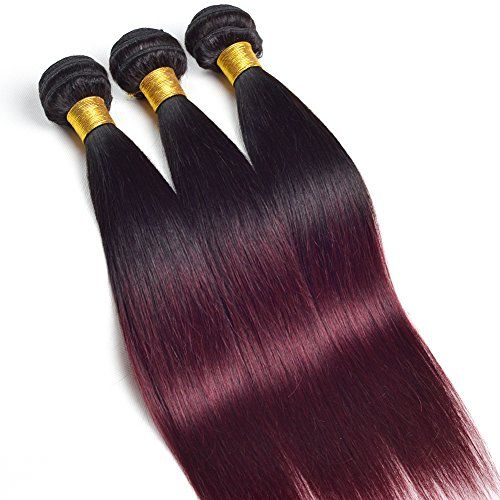 42 Best Human Hair Extensions Images On Pinterest