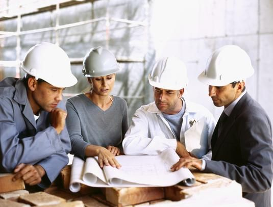 68 best Civil Engineering Articles images on Pinterest Civil - civil engineer