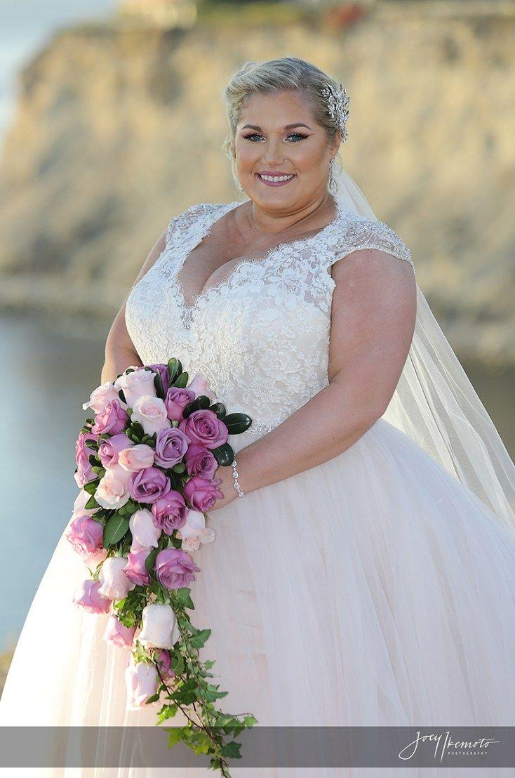 жирная невеста картинка материалы