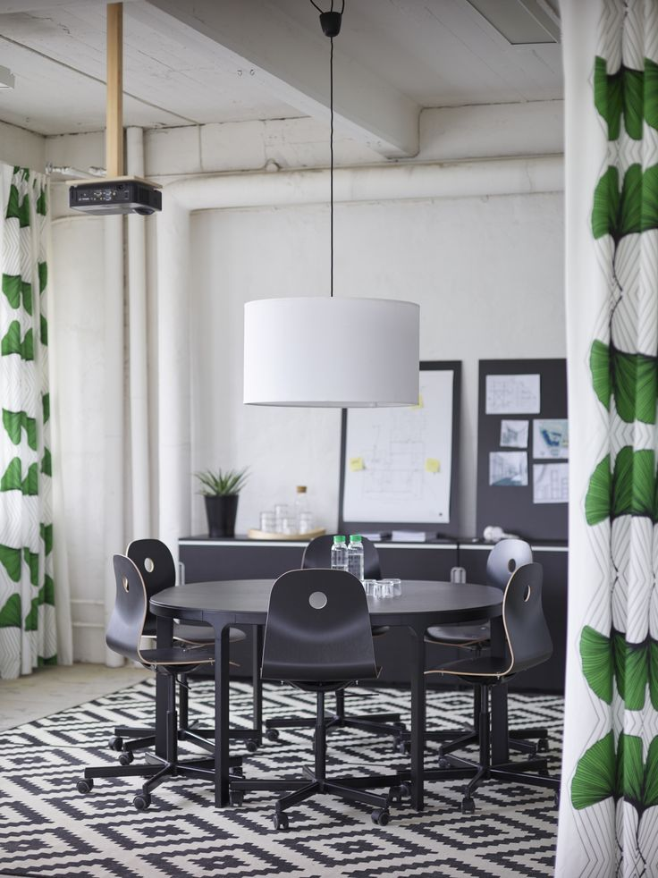 17 Best Images About Ikea Business Ideen On Pinterest