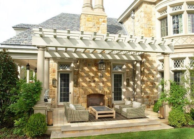 154 best hot tubpatio images on Pinterest Hot tub patio