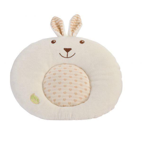 Peluş Tavşancık Yastık Resmi