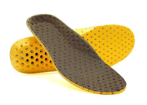 10 beste bequeme und schmerzlindernde orthopädische Schuhe