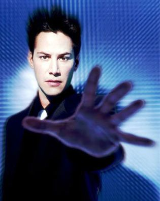 The Immortal Keanu Reeves Fights A Vampire With His Kung Fu: http://mysticinvestigations.com/blog/immortal-keanu-reeves/
