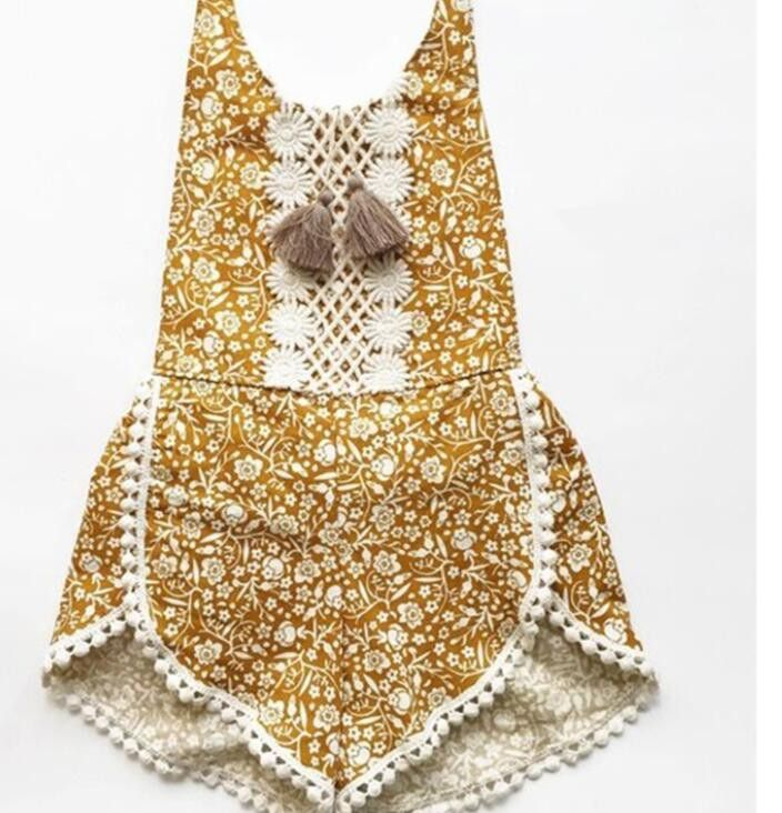 Best 25+ Girls boutique clothes ideas on Pinterest   Baby ...
