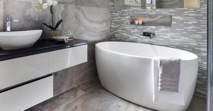 http://simplybathroomsolutions.blogspot.com.au/2016/09/when-you-need-bathroom-renovations-camberwell.html