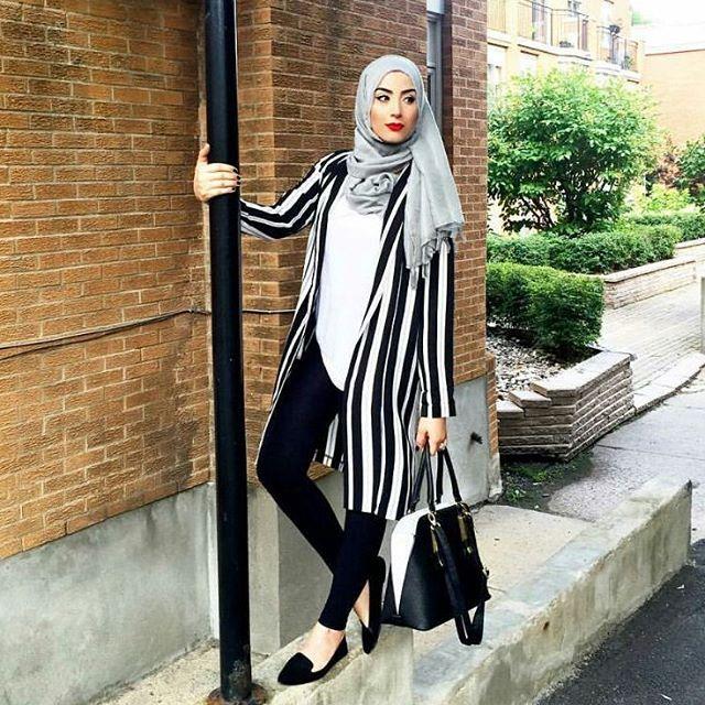 @lana_zaza @lana_zaza @lana_zaza #hijabfashion