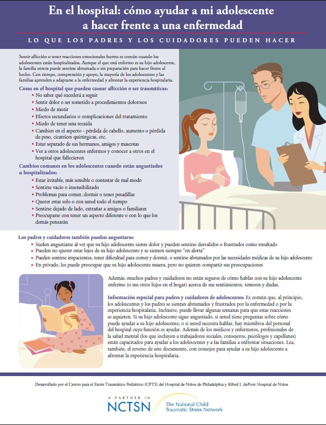 English In Italian: 1000+ Images About Parent Resources To Help Kids Cope With