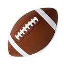 Buy Super Bowl Tickets http://www.stubvillage.com/sports-tickets/football-nfl/super-bowl-xlvii-san-francisco-49ers-vs-baltimore-ravens-tickets/mercedes-benz-superdome-formerly-louisiana-superdome-2013-Feb-03-0530PM.html #superbowl   #superbowl2013   #superbowlxlvii