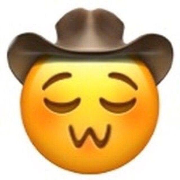 Emoji Meme Image By Lanes On Memes
