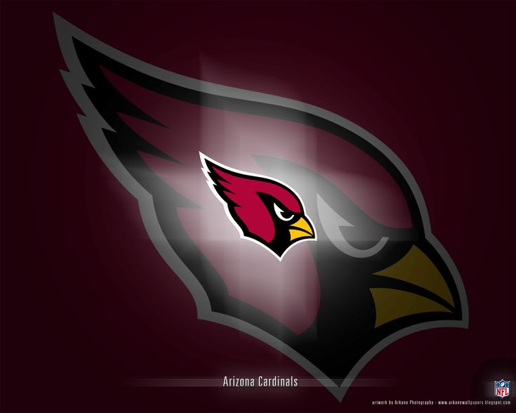 kane blog picz: Az Cardinals Wallpaper Free