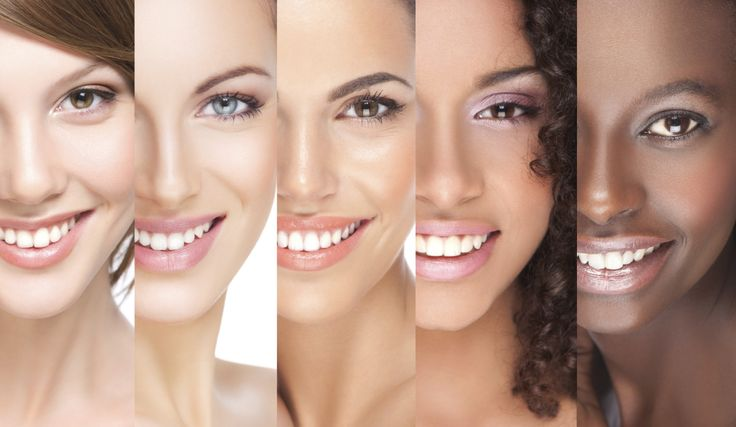 Non-Comedogenic Skin Care