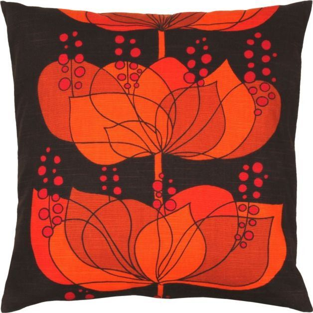 1000+ Ideas About Vintage Cushions On Pinterest