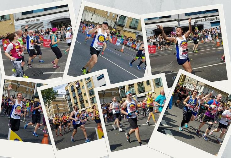 Applications for our Virgin Money London Marathon 2018 charity places are now open. Apply below for your chance to do something amazing...... http://ift.tt/2pIS9aQ  #Fundraising #getinvolved #beincredible #makeadifference #makingithappen #savingbabies #savinglives #GBSaware #StrepB #bStrep #groupStrepB #groupBStreptest #groupBStrepsupport #gbss #pregnancy #pregnant #baby #marathon #running #pushingboundaries #pushinglimits #volunteers