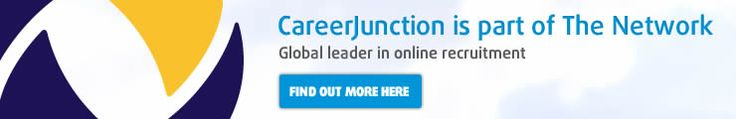 Jobs in South Africa   CareerJunction