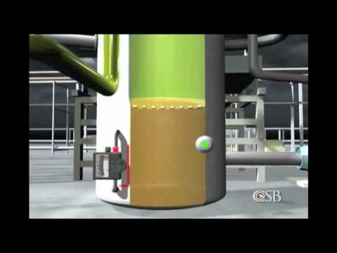 What Is PSM (Process Safety Management)?