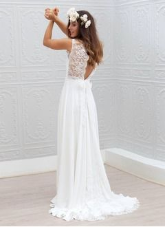 Most Popular, Beach, Wedding Dresses, Wedding Dresses 2016, Page 2