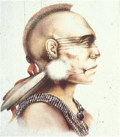 375 years ago this week, Connecticut Colony declared war on the Pequot tribe. ow.ly/aKWRy #cthistory ^lp