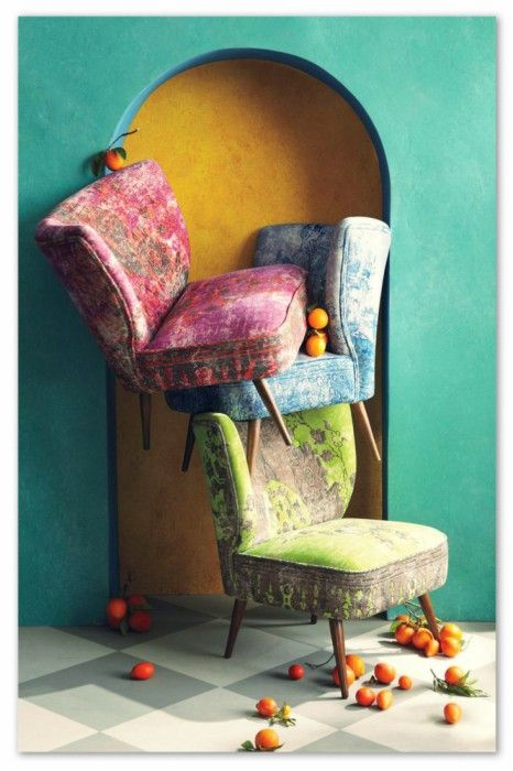 Www Patternsnap Com Accent Chairs Furniture Chair