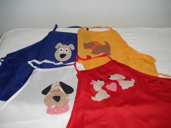 Bordados em patch apliquè: Patches Apliquè, Ems Patches, Embroidery Ems, Para Patches, Patches Aplique Pesquisa, Bordados Ems