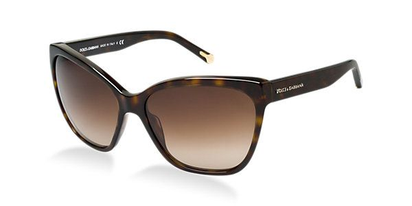 Get this Dolce and Gabbana Sunglasses and more from Sunglass Hut and save as much as 50% Off on their Sale Items. Click here: http://www.cdcoupons.com/health-beauty/sunglass-hut-promo-codes