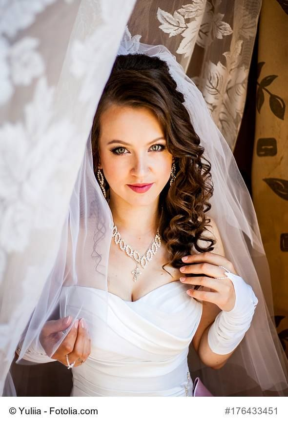 Wir freuen uns mit Allen, die im Moment Ihre Hochzeit vorbereiten dürfen. Eine tolle Zeit!  Damit Sie sich auf das Wesentliche konzentrieren können: