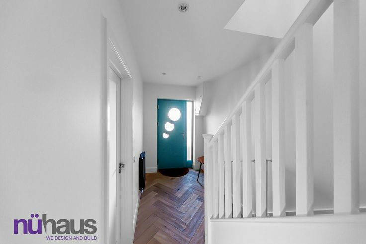 Top Interior design, Home Planning and Construction company in Dublin, Ireland  Free Consultation Nuhaus - Construction & Architectural Services  - Free #ArchitecturalConsultation.   - #Engineerservices and #certification  - After #construction #cleaningservices.   - #interiordesign