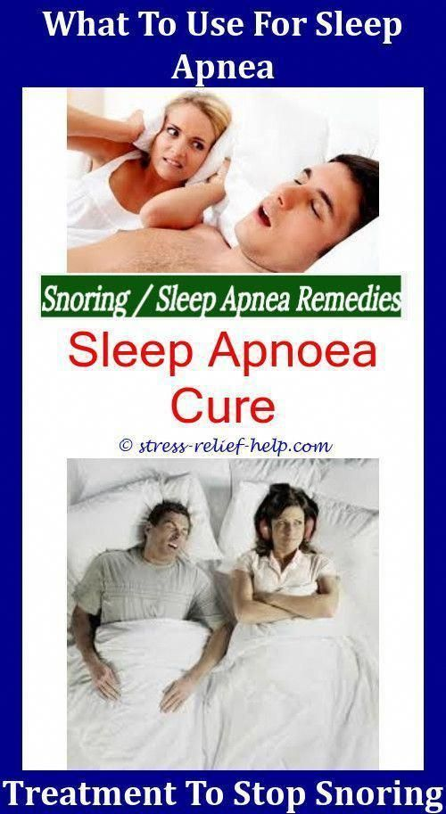Snoring Solutions Sleep Apnea Pillow Cpap Purchase Deviated